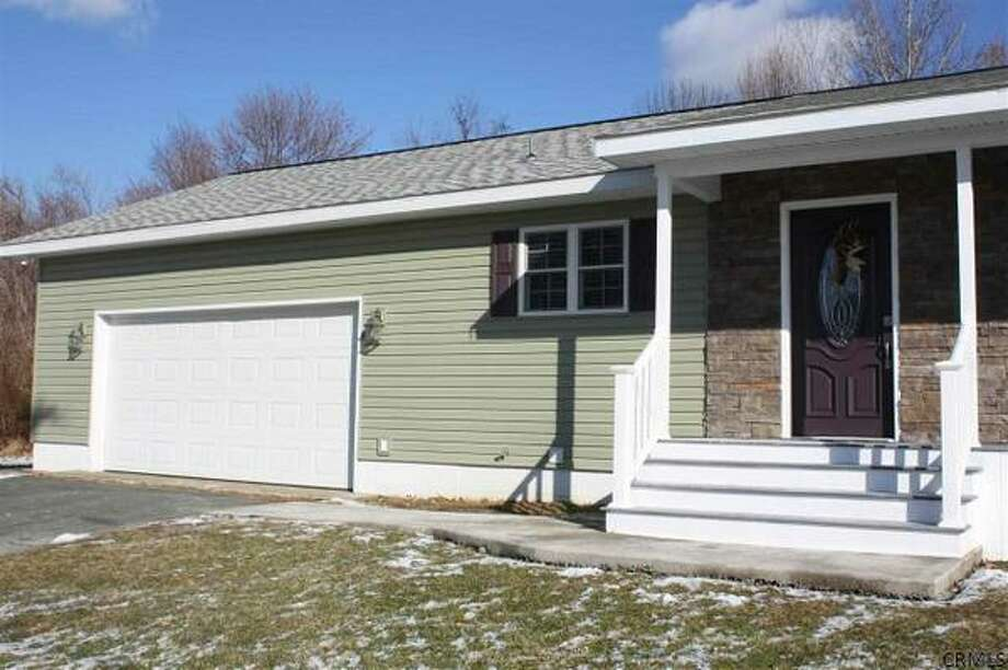 $209,900.3 VISTA RD, Troy, NY 12180. Open Sunday, January 19 from 12:00p.m. - 1:30 p.m.View this listing. Photo: Times Union