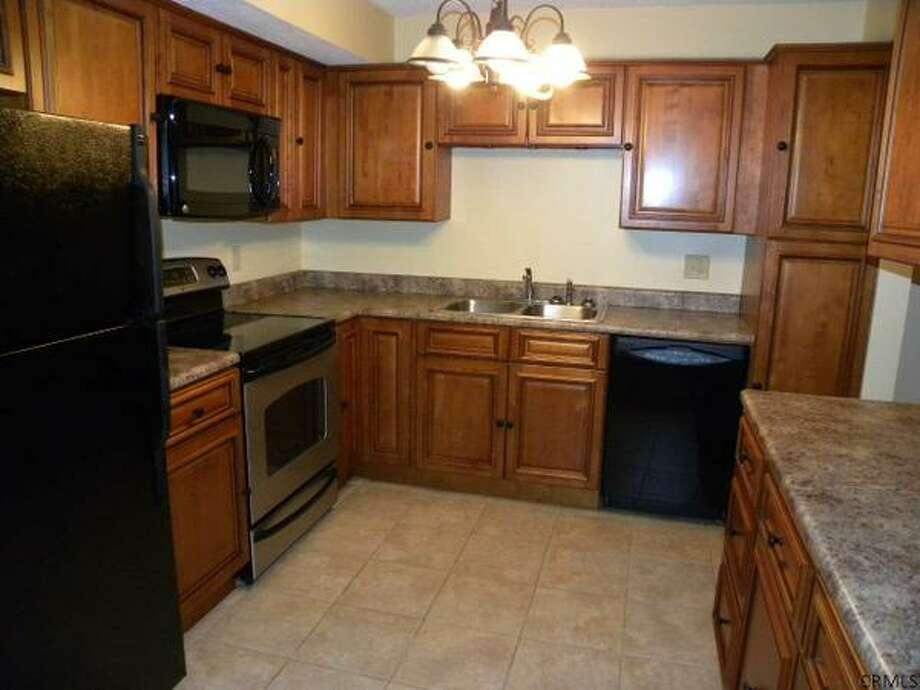 $179,900.17 FLINTLOCK LA, Clifton Park, NY 12065. Open Sunday, January 19 from 1:00p.m. - 3:00 p.m.View this listing. Photo: Times Union