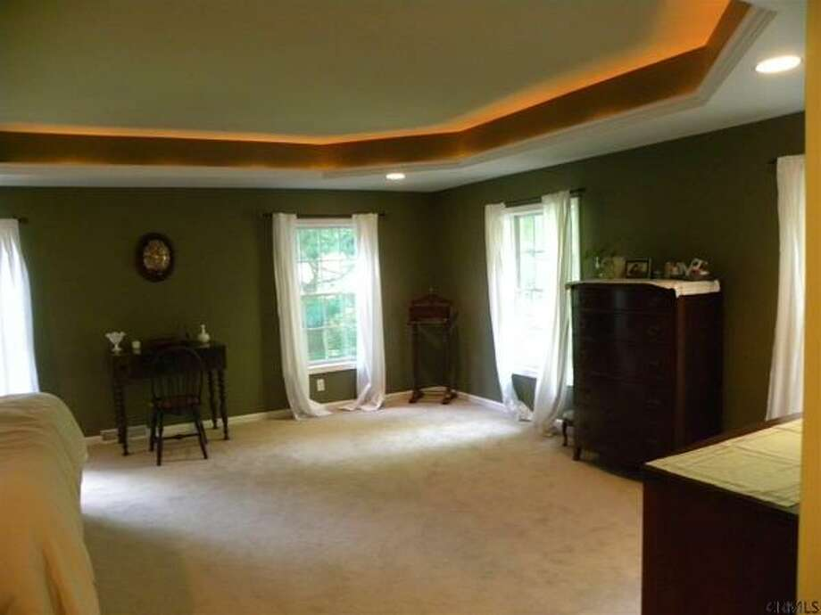 $399,500.28 E EAST BAYBERRY RD, Glenmont, NY 12077. Open Sunday, January 19 from 12:00p.m. - 2:00 p.m.View this listing. Photo: Times Union