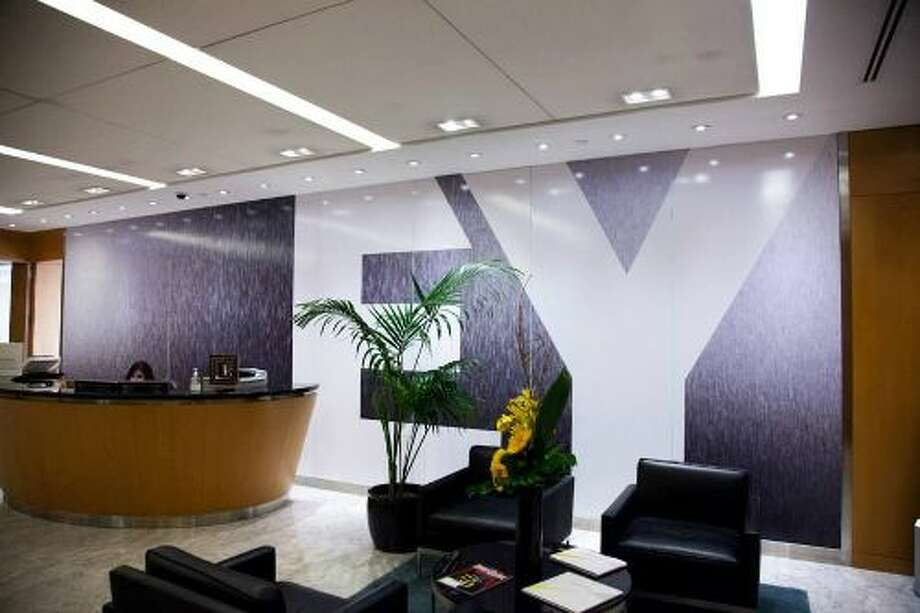 78. Ernst & YoungPrevious rank: 57Headquarters: New York, New YorkSource: Fortune Photo: Glassdoor