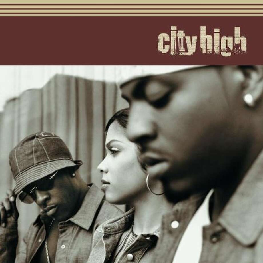 """City HighSample gross lyric: """"She was only 16 with the body Of a 20-year-old beauty queen, man oh man how could this be so damn fly but only 16."""" From """"15 Will Get You 20"""""""