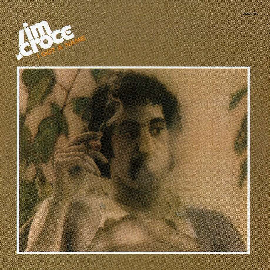 "Jim Croce  Sample gross lyric: ""Five short minutes of lovin' done brought me twenty long years in jail."" From ""Five Short Minutes"""