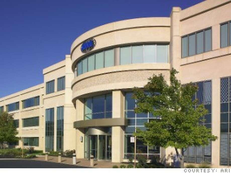 27. ARI, Automotive Resources InternationalPrevious rank: 70Headquarters: Mt. Laurel, New JerseySource: Fortune Photo: ARI