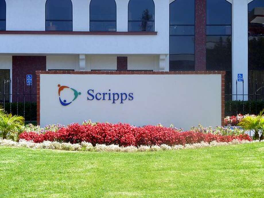 24. Scripps HealthPrevious rank: 43Headquarters: San Diego, CaliforniaSource: Fortune Photo: Glassdoor