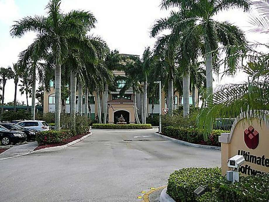 20. Ultimate SoftwarePrevious rank: 9Headquarters: Weston, FloridaSource: Fortune Photo: Glassdoor