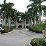20. Ultimate SoftwarePrevious rank: 9Headquarters: Weston, FloridaSource: Fortune