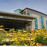 18. Southern Ohio Medical CenterPrevious rank: 29Headquarters: Portsmouth, OhioSource: Fortune