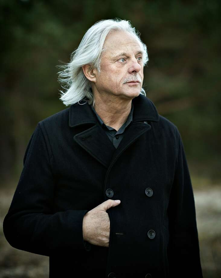 Manfred Eicher had been nominated for a Grammy nine times. Photo: Kaupo Kikkas, Associated Press