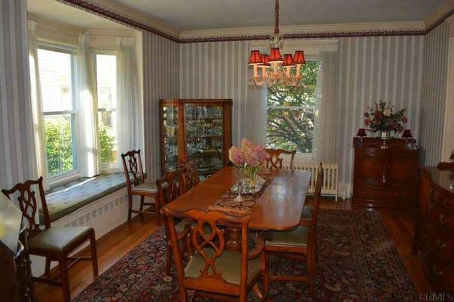 $289,000. 54 MANNING BLVD, Albany, NY 12203. Open Sunday, January 19 from 2:00p.m. - 4:00 p.m.View this listing. Photo: Times Union