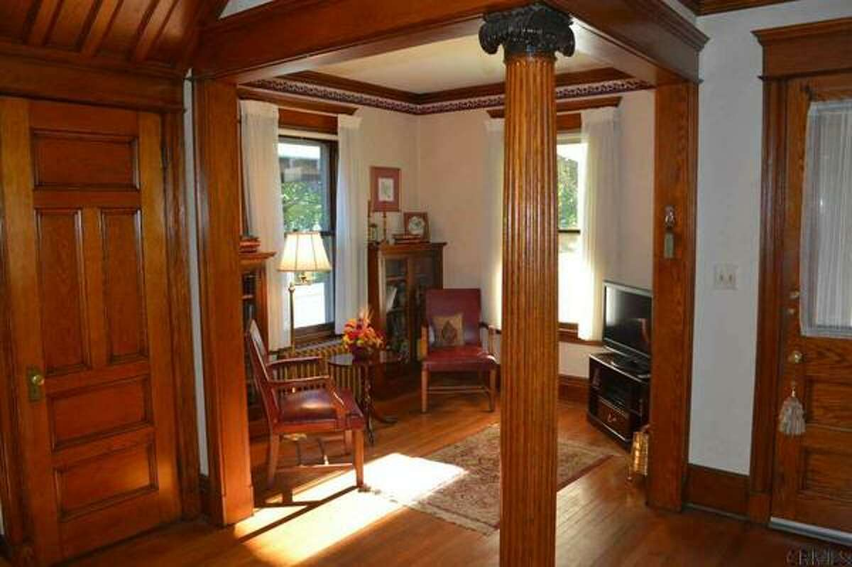 $289,000 . 54 MANNING BLVD, Albany, NY 12203. Open Sunday, January 19 from 2:00p.m. - 4:00 p.m.View this listing.