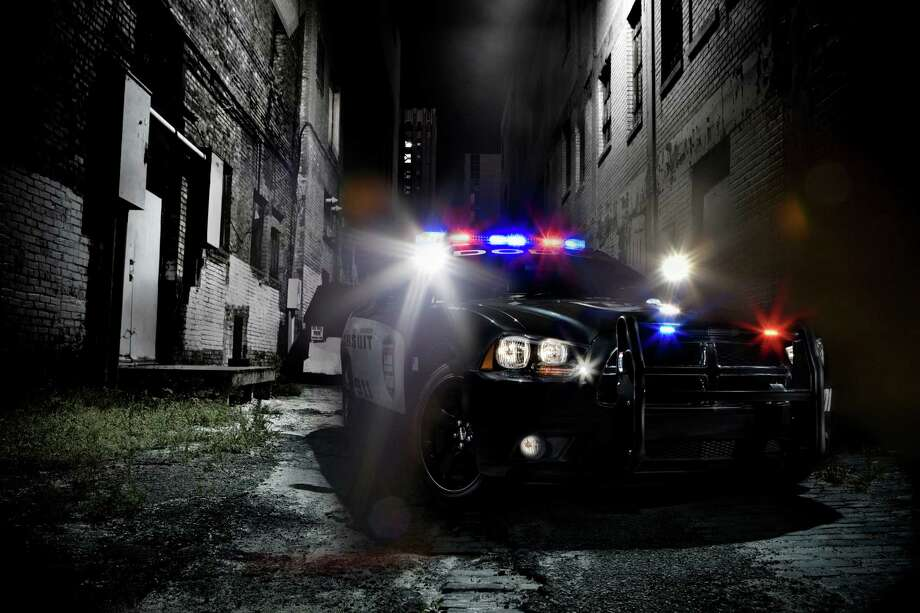 It's not just the average American who is balancing fuel economy with performance these days. Police cars have come a long way, we are even seeing some metropolitan agencies like the NYPD, utilize hybrid vehicles. Let's take a look at what's out there in the world of cop cars today. Photo: Handout