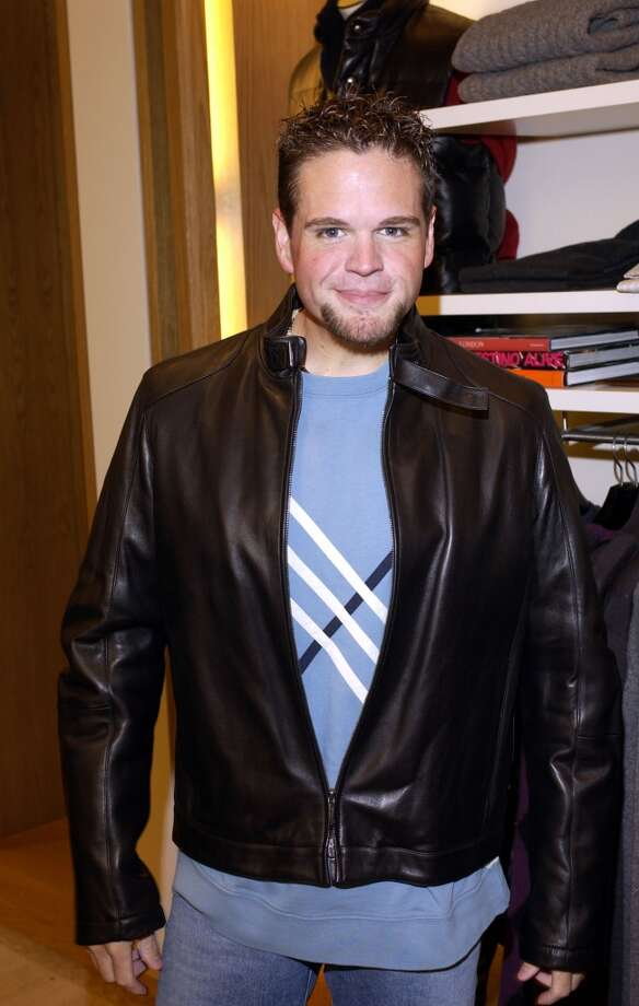 """In the years after """"Varsity Blues,"""" he proceeded to lose a lot of weight. Photo: L. Cohen, WireImage"""