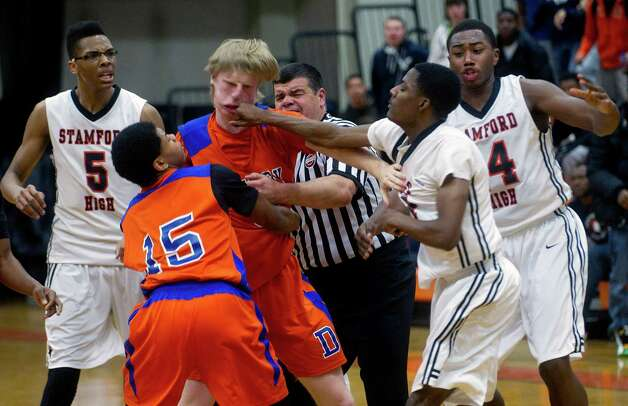 Jack Taylor Scores 138 Points in NCAA Game, Basketball ...