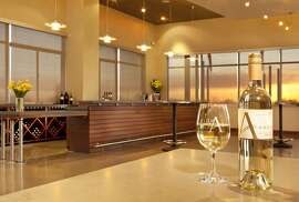 Andis Wines is a boutique winery located in Amador County in the Sierra Foothills.