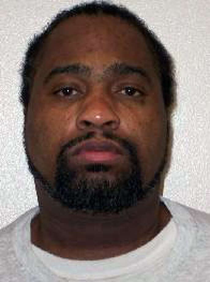 "John ""Junior"" Divens, a 39-year-old California man, was previously convicted of assault in Pierce County. A warrant for his arrest was issued May 16, 2013. Anyone with information can contact the Department of Corrections at 866-359-1939 or by visiting doc.wa.gov. Photo: Department Of Corrections"