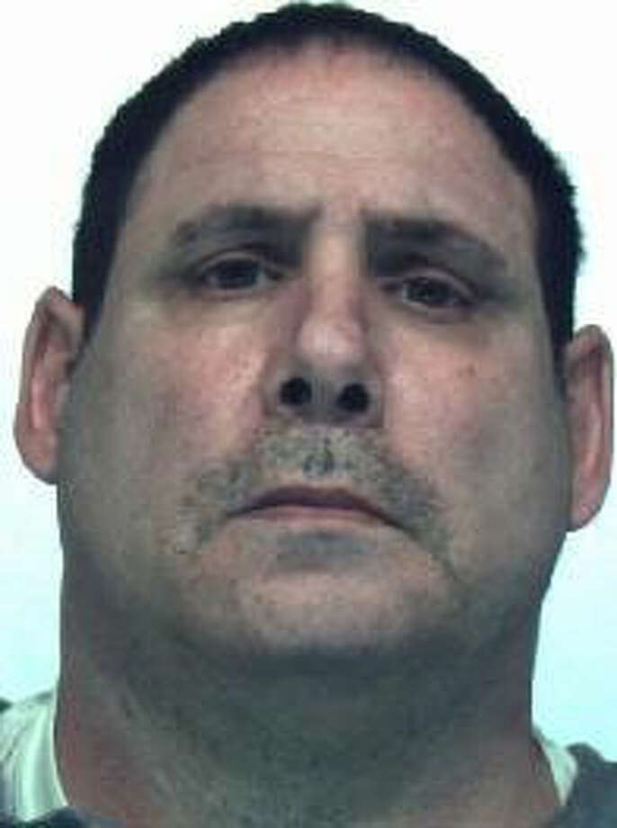 Nicholas Alfred Wild, a 49-year-old Tacoma man also known as Richard Dean Wild, was previously convicted of voyeurism in Pierce County. A warrant for his arrest was issued Sept. 13, 2013. Anyone with information can contact the Department of Corrections at 866-359-1939 or by visiting doc.wa.gov. Photo: Department Of Corrections