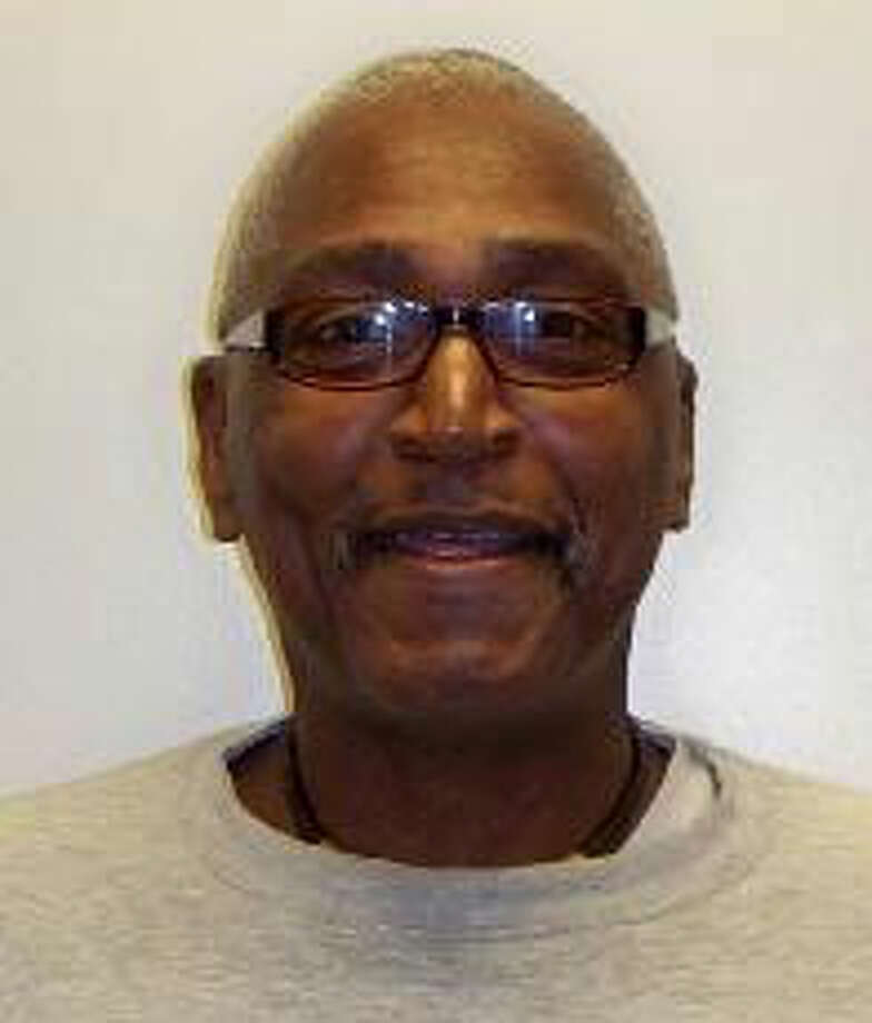 "Jerome Mannan, a 62-year-old Michigan man also known as ""Al Lateeff,"" Derrick Phillips and Gregory Phillips, was previously convicted of robbery in Snohomish County. A warrant for his arrest was issued April 19, 2013. Anyone with information can contact the Department of Corrections at 866-359-1939 or by visiting doc.wa.gov. Photo: Department Of Corrections"