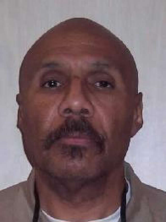 Anthony Murphy, a 64-year-old New Jersey man also known as Charles Aston and Henry Jones, was previously convicted of murder in King County. A warrant for his arrest was issued Jan. 1, 2011. Anyone with information can contact the Department of Corrections at 866-359-1939 or by visiting doc.wa.gov. Photo: Department Of Corrections