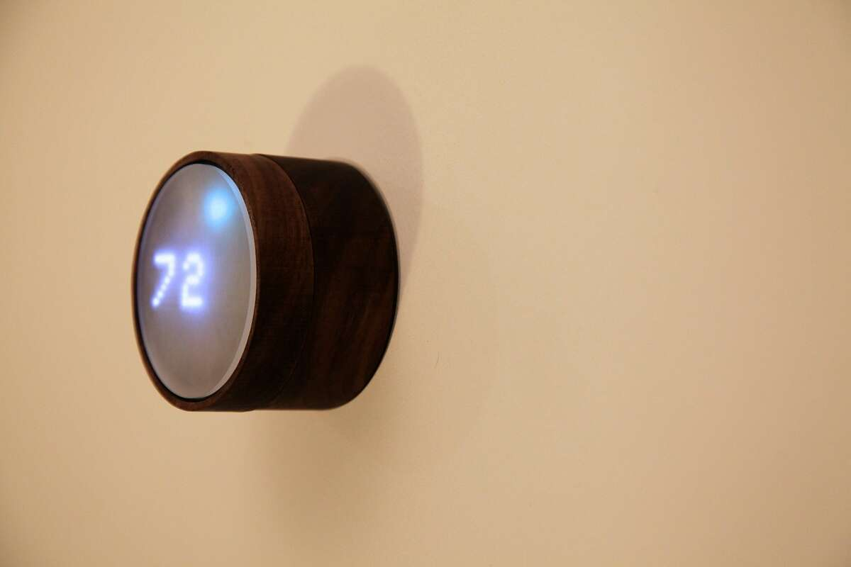 Minneapolis-based Spark hacked together the working equivalent of a Nest thermostat in about 24-hours, just a couple days after Google announced it would pay $3.2 billion for the company.