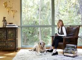 Stylemaker Spotlight: Lisa Staprans