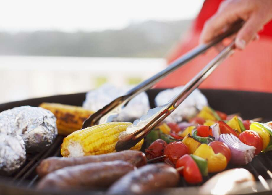 Free Your Mind Bowl Photo: Paul Bradbury, Getty Images/OJO Images RF