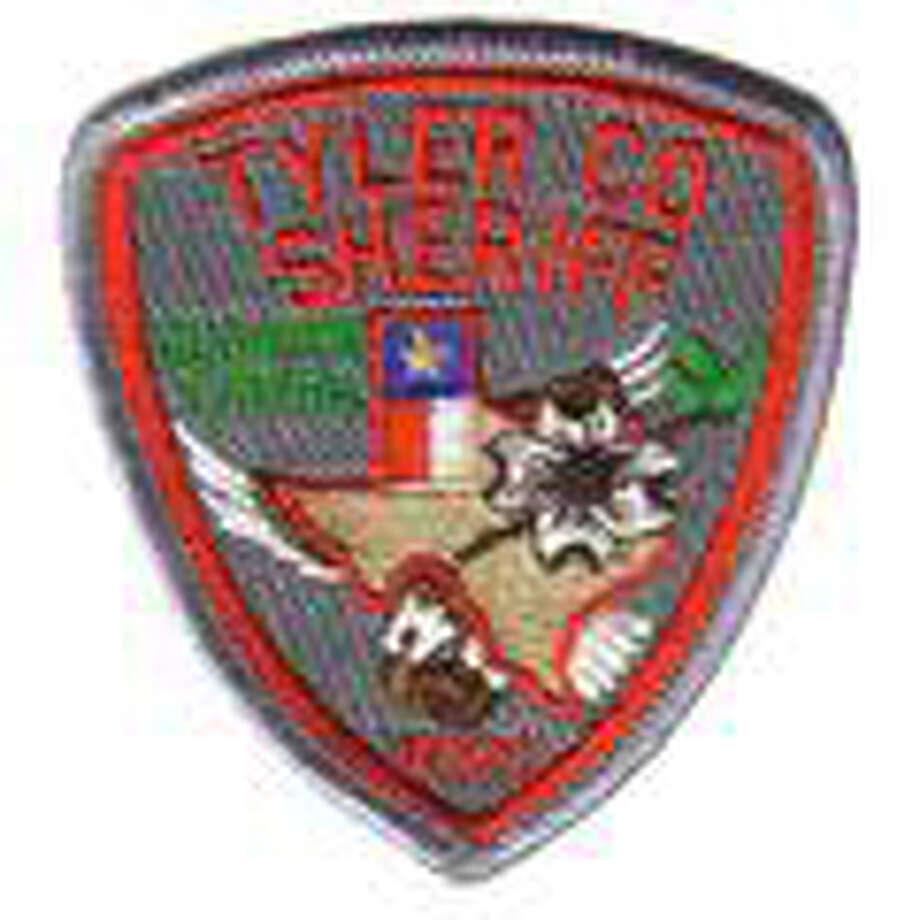 Tyler County Sheriffs Office