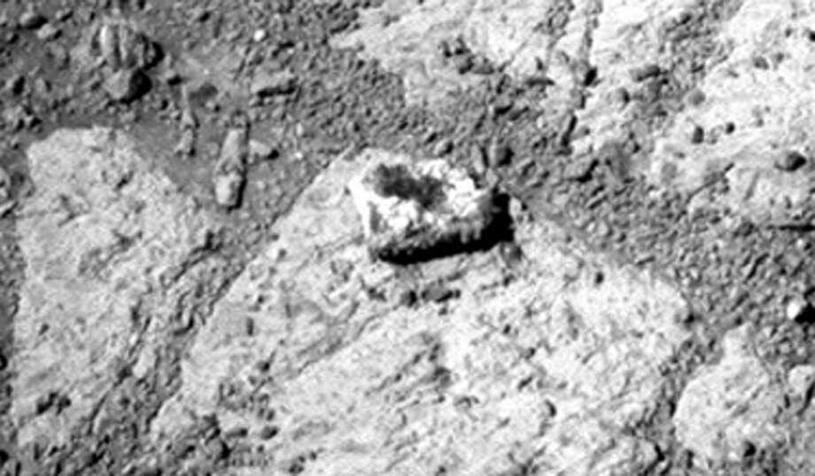 rover 75 mars - photo #49