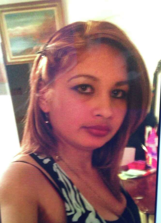 A cousin said shooting victim Yoli Perez wanted to be a hairstylist. Photo: Family Photo