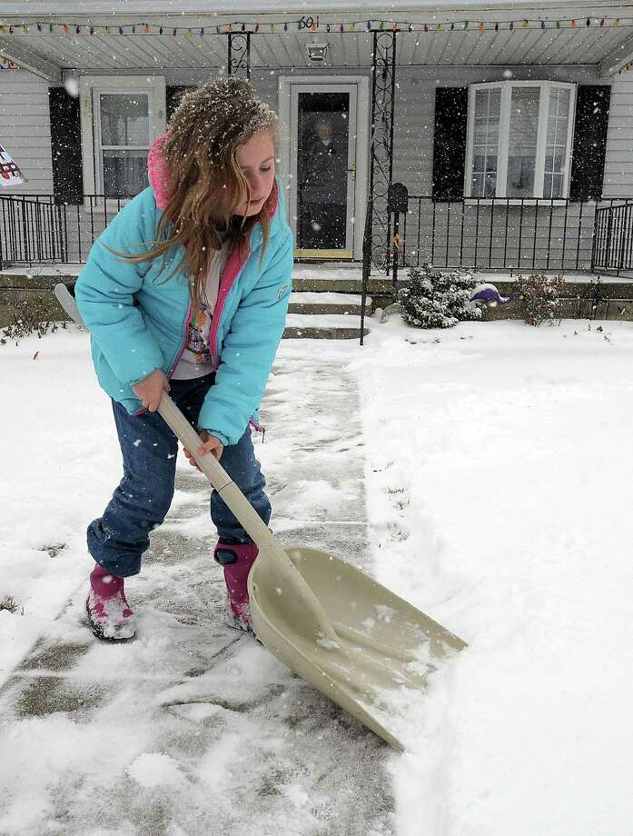 47 percent of residents would leave Maryland if presented the opportunity, according to Gallup. Photo: Paul W. Gillespie, AP / The Capital