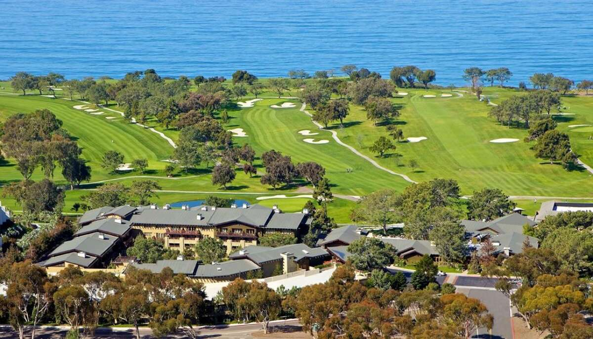 Rancho Santa Fe, Calif. Population (as of 2010): 3,117 Median home sales price: $2.119 million Most expensive home for sale: A 210-acre ranch with an 8,148-square-foot home now asking $85 million