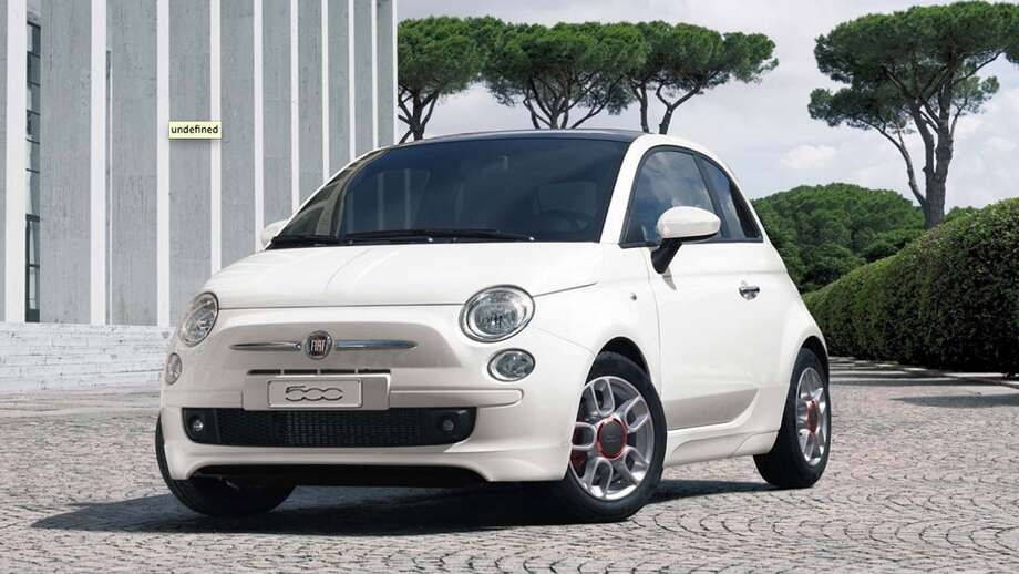 Fiat 500 Overall: por Structure: poor Restraints & kinematics:marginal Head & neck:good Chest: good Hip & thigh: marginal Lower leg & foot: poor