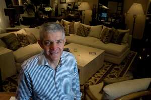Gallery Furniture owner Jim McIngvale had a good idea -- and it cost him $600,000 when so many customers picked the winners of Sunday's NFL games.