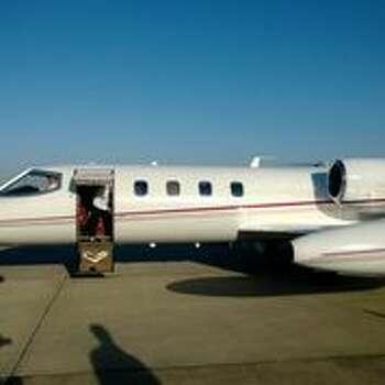 Private Jet Houston 2017  Ototrends