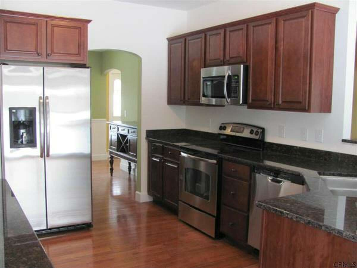 $373,900 . 5 JAROSE PL, Clifton Park, NY 12065. Open Sunday, January 26 from 12:00p.m. - 2:00 p.m.View this listing.