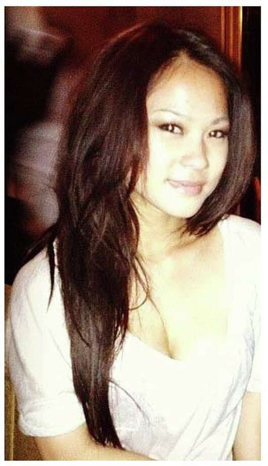 "Annie Hung ""Kim"" Pham, 23, was beaten and killed in front of a Santa Ana, Calif. nightclub on Jan. 18, 2014. (HelpMyFriendKim.MyEvent.com)"