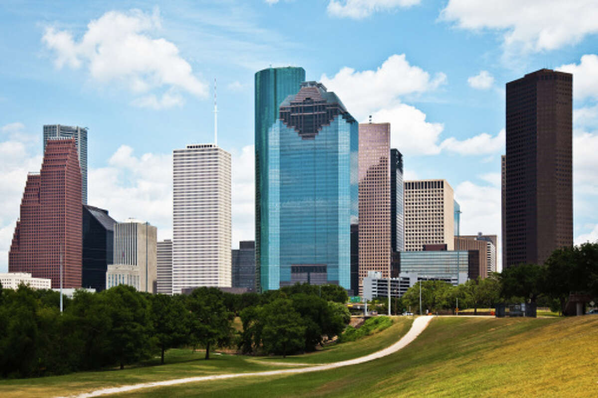 Check out these free (and fun) things to do around Houston to make your dollar stretch even further.