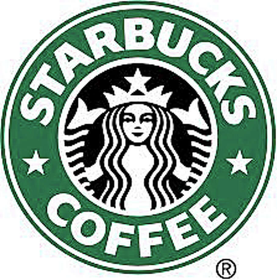 "Columnist Hank Herman finds the Starbucks' logo mermaid -- rather, siren -- to be ""intriguing."" Photo: Contributed Photo / Westport News contributed"
