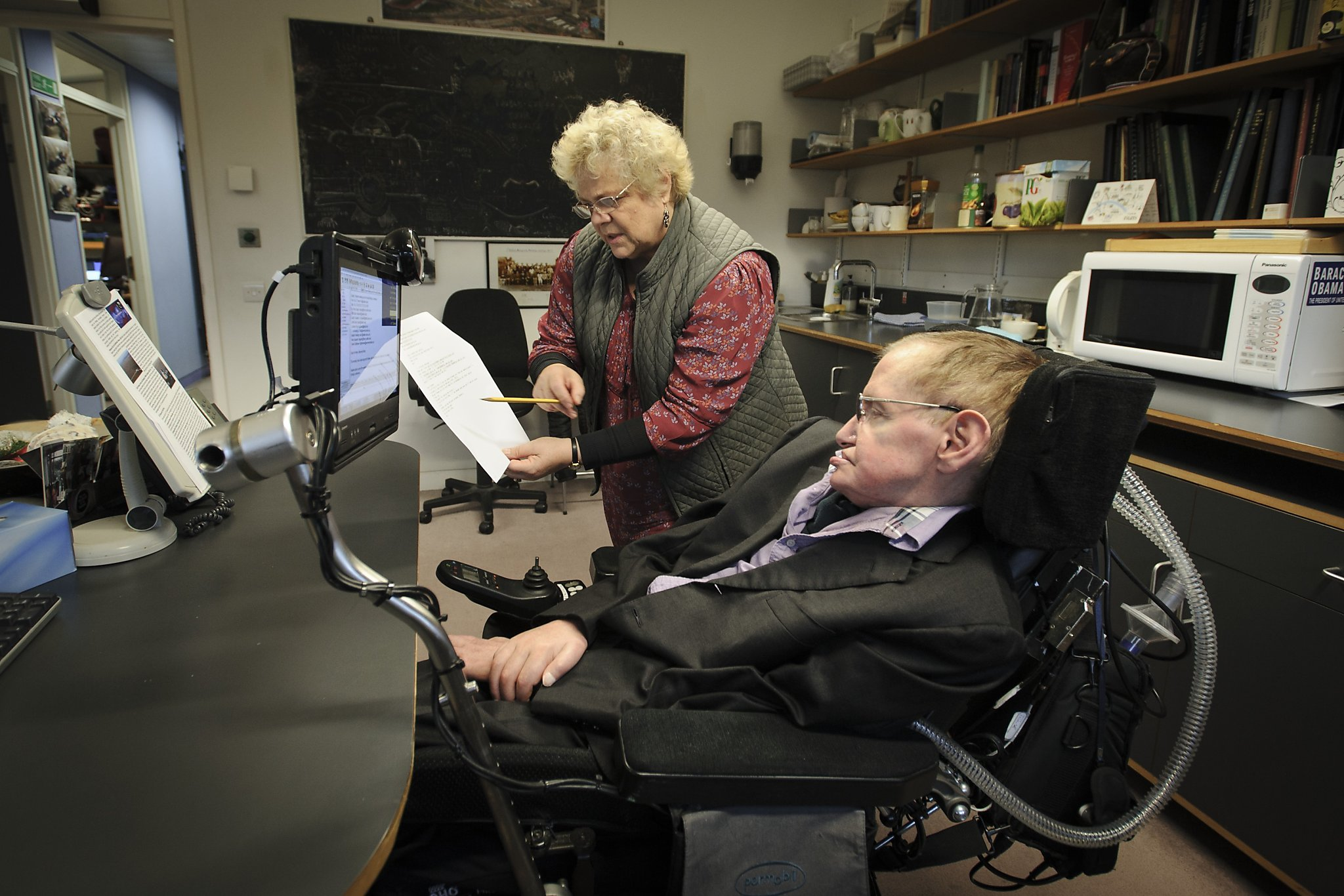 hawking review documentary shows scientist s brilliance sfgate hawking review documentary shows scientist s brilliance sfgate