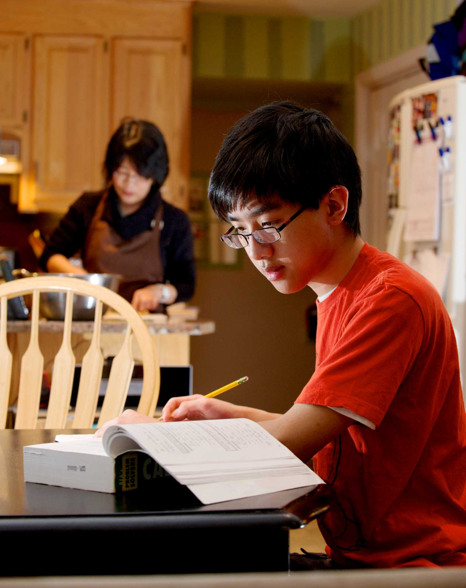 Home Schooling Numbers And Opportunities Grow Stamfordadvocate