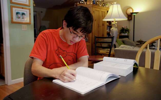 Home-schooling numbers and opportunities grow ...