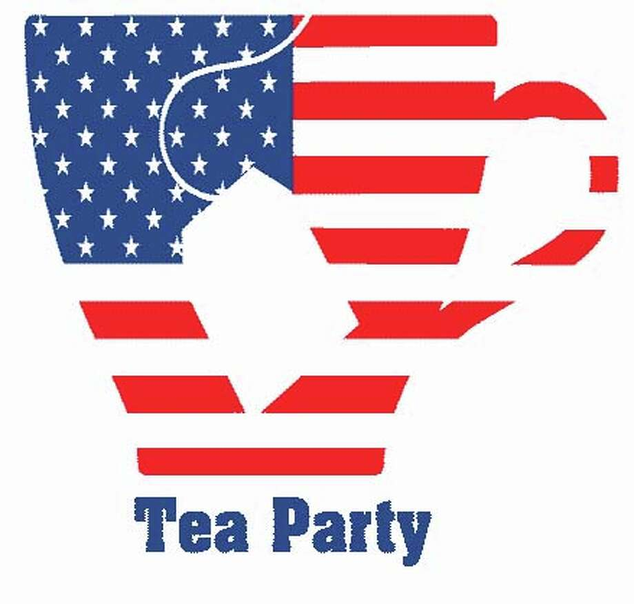 About 35 percent of respondents believed the Tea Party movement has too much influence in the Republican Party, and 29 percent said they had too little.