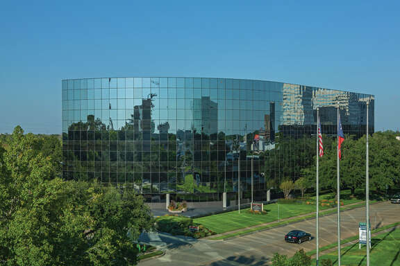 CapRidge Partners of Austin has purchased the 12012 Wickchester building in the Energy Corridor.