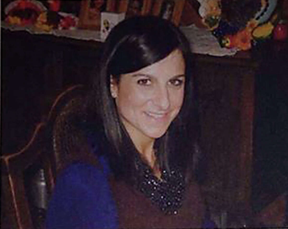 Leanne Bearden went for a walk on 1/17/ 2014 at 1:00pm in Garden Ridge, and vanished.
