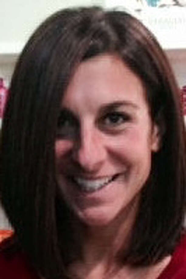 Leanne Bearden, 33, was last seen Jan. 17 at the home of her in-laws in Garden Ridge. / COURTESY OF GARDEN RIDGE POLICE