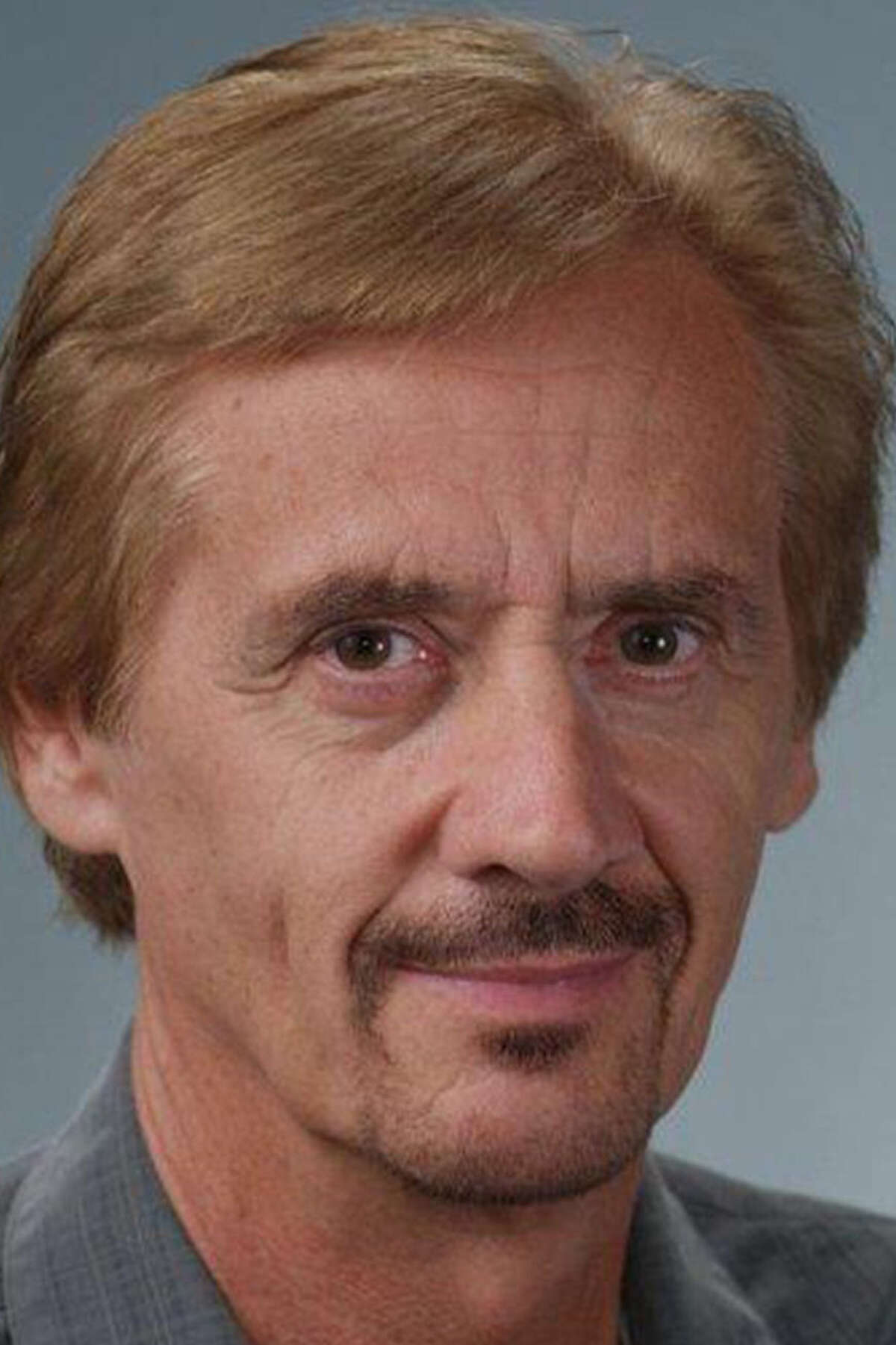 William R. Chemerka