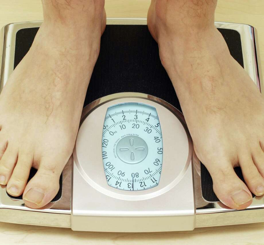 """The researchers call a healthy body weight """"the cornerstone of diabetes management."""" Photo: Getty Images / (c) René Mansi"""