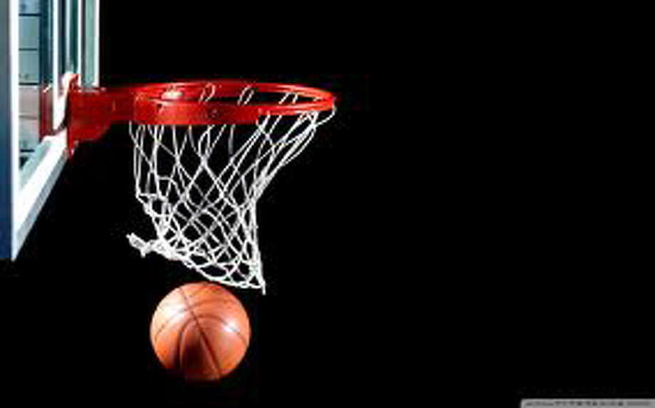 Weekly Area Basketball Round Up
