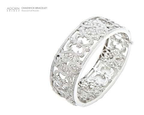 Jewelry Rental Websites Offer More Bling For Fewer Bucks Sfgate