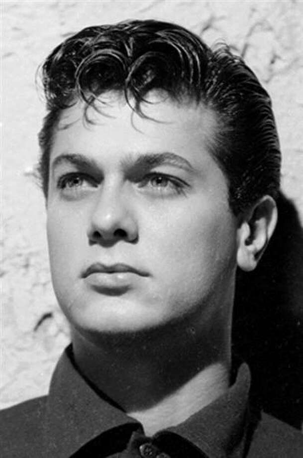 Tony Curtis -- he'd probably not be overrated if he didn't spend the last 20 years of his life whining about being underrated.  Still, he was.