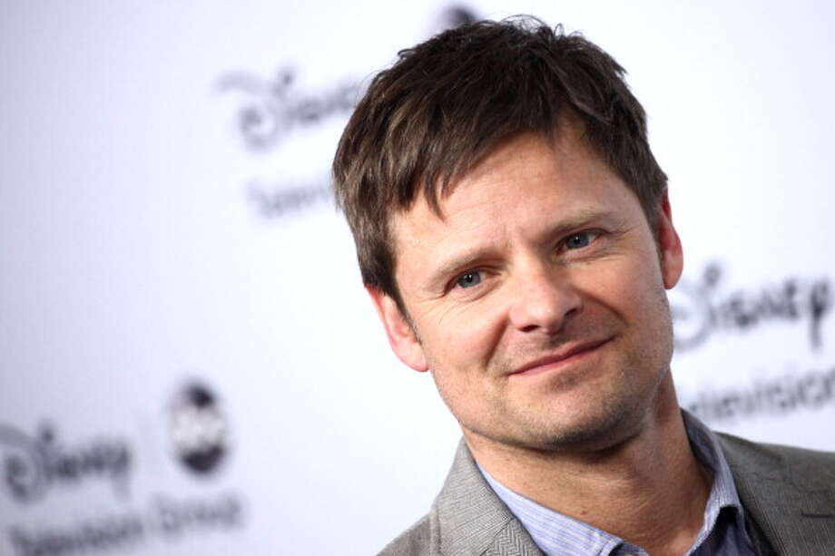 Steve Zahn -- suggested by nickster. Photo: Tommaso Boddi, Getty Images / 2014 Getty Images